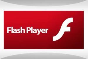 adobe flash player error loading flash player