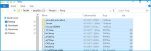 100 percent disk usage windows 8.1
