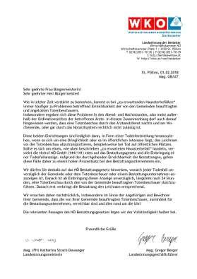 180201 Schreiben WKO an Gemeinden_geschwärzt.jpg