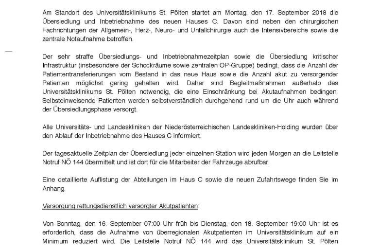 180911_Inbetriebnahme_Haus_C_Information_Rettungsdienst-signed_Seite_1.jpg