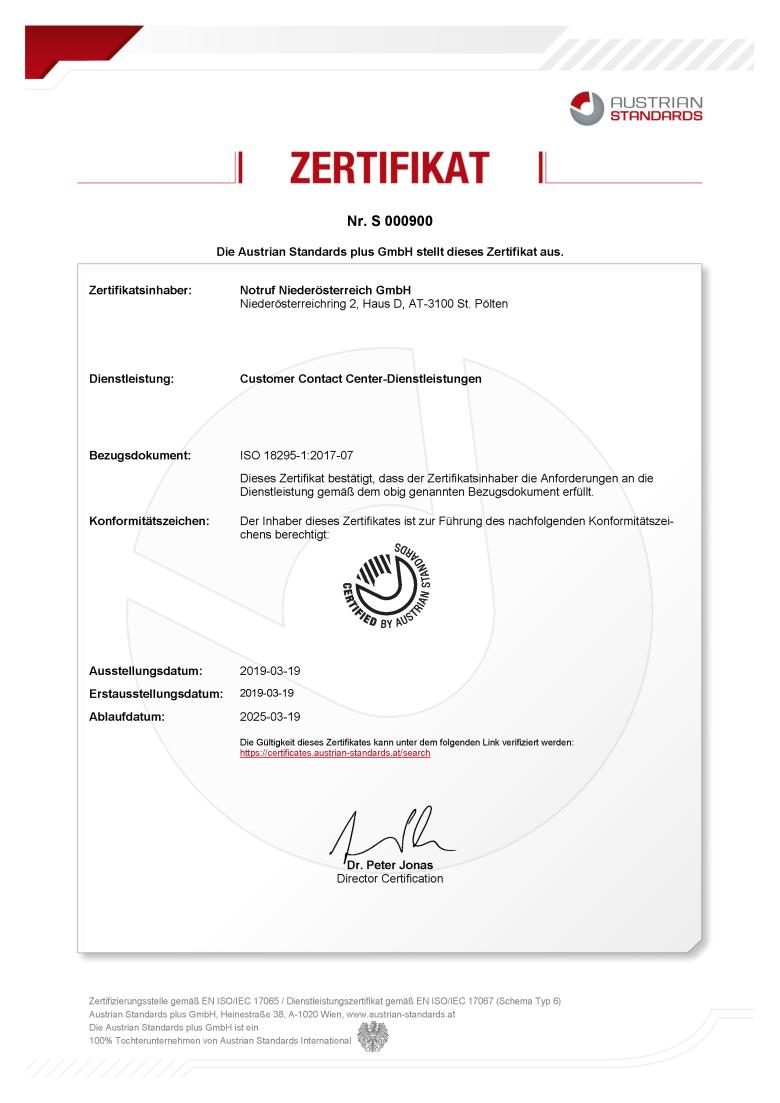 190319 Zertifikat-NOE-Notruf_2019-03.png