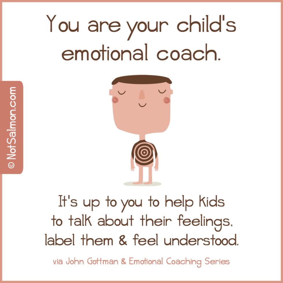 Emotional Loving Quotes