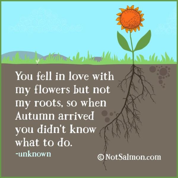 7 Realistic Love Quotes Karen Salmansohn