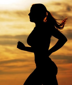 Tips-for-Keeping-Your-Body-Healthy