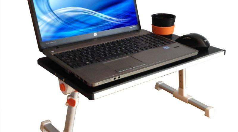 Portable Standing Desks Notsitting Com
