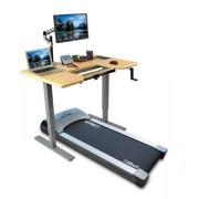 imovr-thermotread-denali-treadmill-desk-crank-monitor-arm