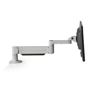 7000 Monitor Arm Extended