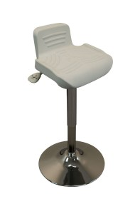 imovr-tempo-treadtop-office-stool-right
