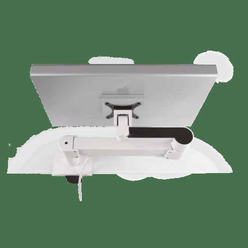Monitor Arm 7516 iLift Mac Folded