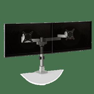 pole-mount-9120-124-front-1__46338-1463028426-1280-1280