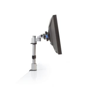 9136-Switch-S-FM Monitor mount Profile