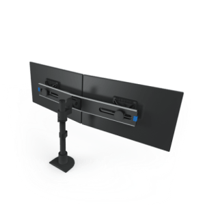 9136-Switch-S-FM Monitor mount Side