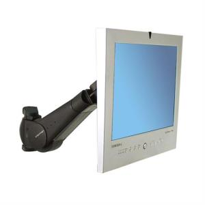 400 Series Wall Mount Monitor Arm