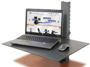 health-posture-taskmate-surface-6450-sit-to-stand-desk-1