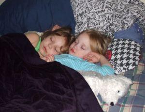 Give the Gift of a Good Nights Sleep this Christmas!