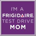 Test Drive Mom