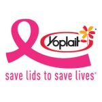 Yoplait Save Lids to Save Lives Coupon!