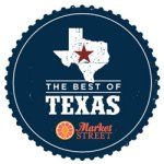 I Went to Market Street and Didn't Come Home… #MarketStreetTX #Spon