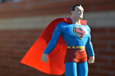 superman-1016318_1920