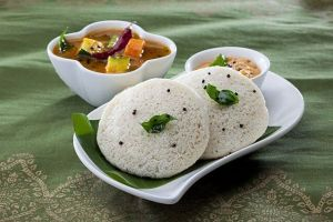 idlis, rava idlis, instant idis, 15-minute recipes, not so popular recipes