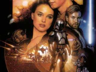 why you should watch attack of the clones