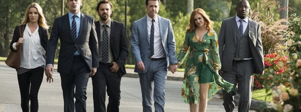 tag movie cast with jon hamm and isla fisher