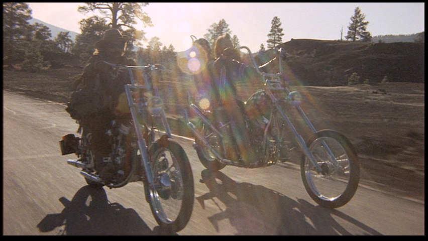 easy_rider_3