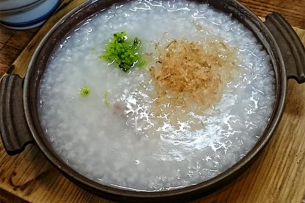 akitanotaki2
