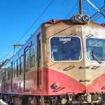 【HDR写真】銚子電鉄の風景×単焦点レンズ×5枚撮影×HDR×ナチュラル仕上げ