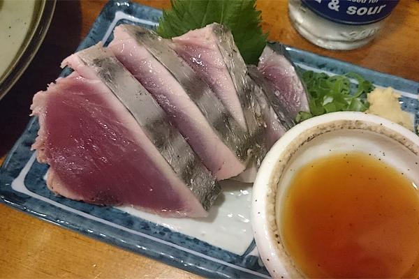 hishakaku3