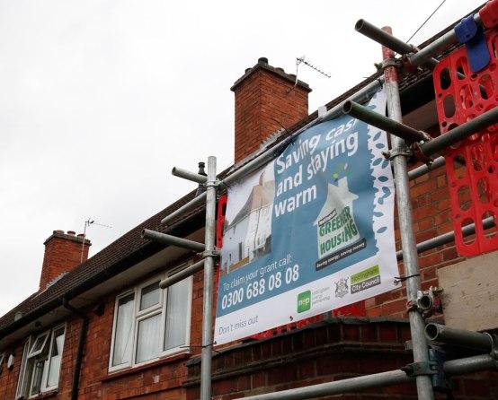 Greener_Housing_banner_Sneinton