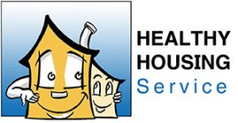 Healthy_Housing_Logo
