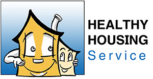 Healthy_Housing_Logo