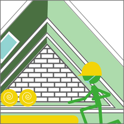 Loft_insulation_factsheet_icon