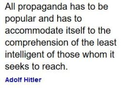 Hitler_Quote1