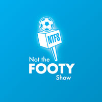 Podcast #42 – Fee Free Football, Nationalism and Hockey's Place on Australia's Sporting Landscape.