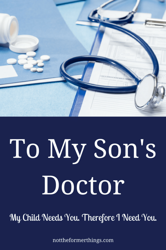 Autism, Sensory Processing Disorder, Chronic Illness