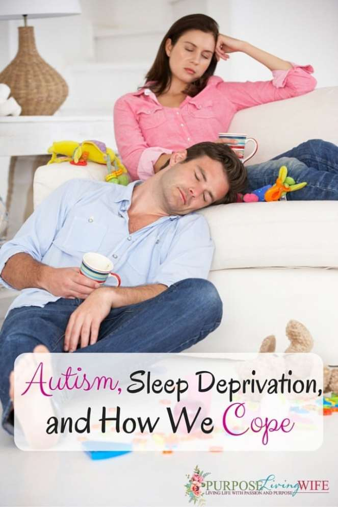 PLW-Sleep-Deprivation-683x1024