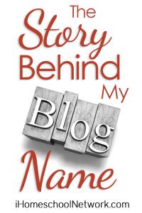 Blog-Name-09348