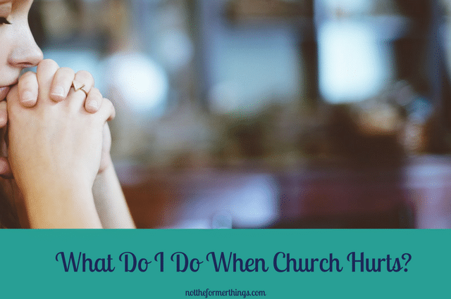 Church and special needs, autism, adhd, anxiety disorder, learning differences