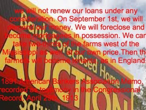 576db-bank2bforeclosure2bmemo.jpg