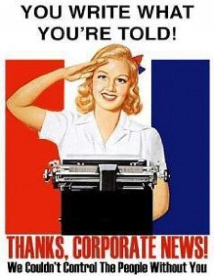 corporate-news-233x300