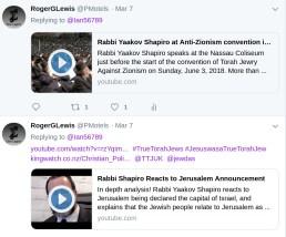true torah jews