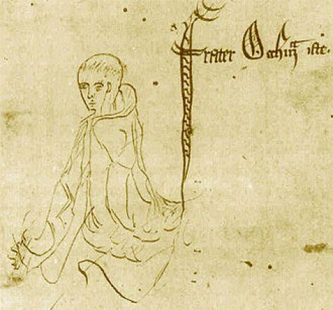 330px-William_of_Ockham_-_Logica_1341