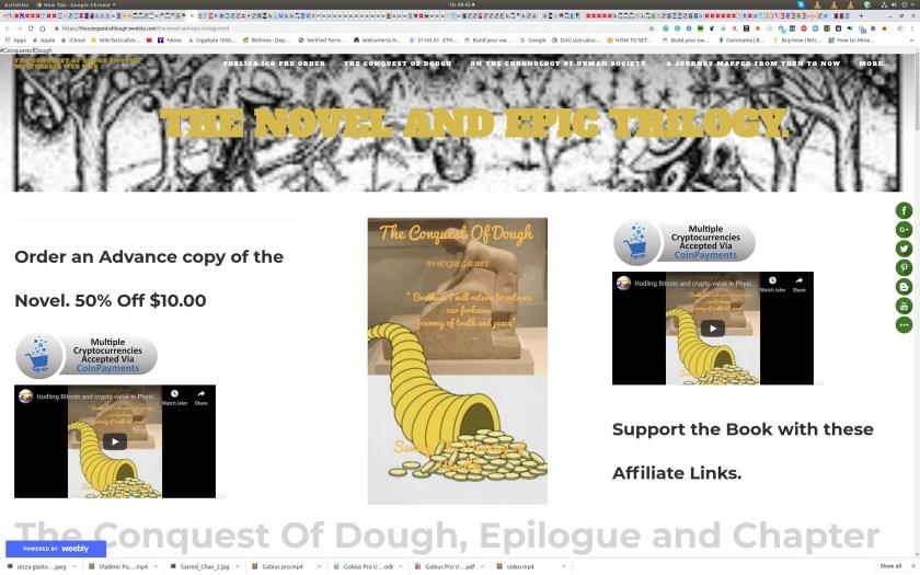 Conquest Of Dough.jpg