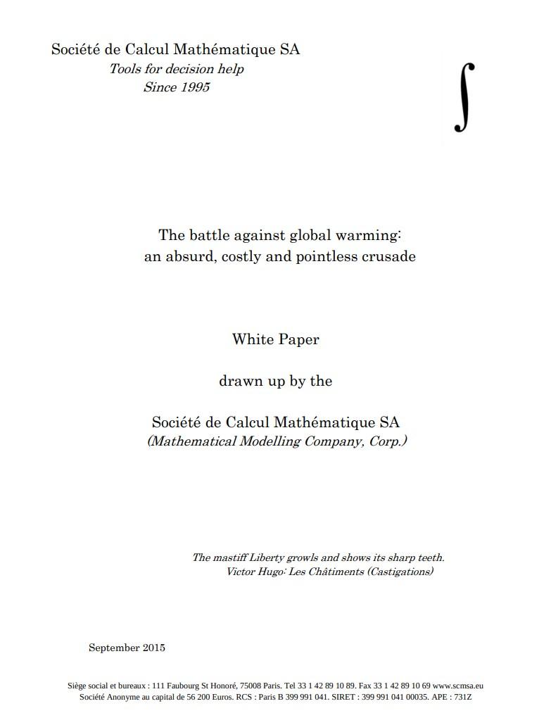 SCM SA Paper Climate absurdity.jpg