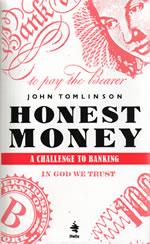 pic-honest_money_cover