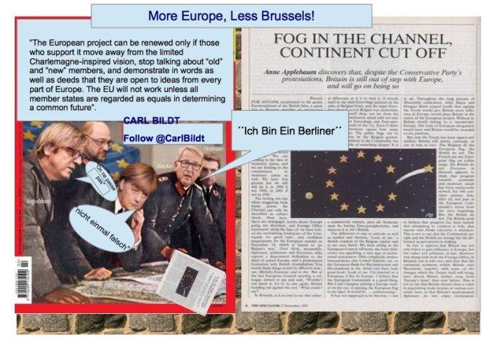 faad6-continent2bcut2boff.jpg
