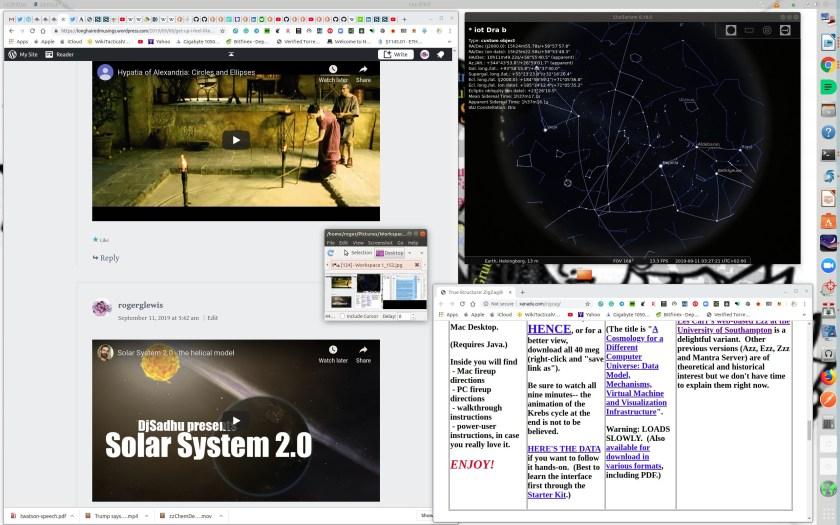 Workspace 1_153.jpg