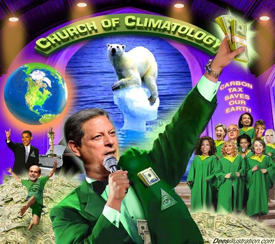 ClimateChurch.jpg